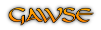 GAWSE Logo